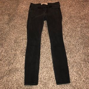 Hollister Women's Jeggings